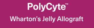 PolyCyte Image - New.PNG
