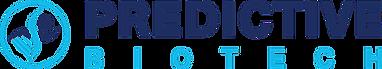 predictive logo 2.png