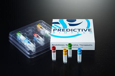 Predictive-Biotech_studio-6_27_188207_rt
