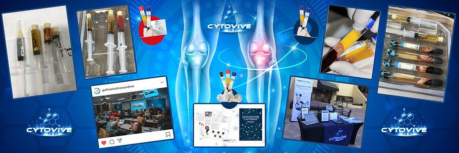 CytoVive Banner Complete.jpg