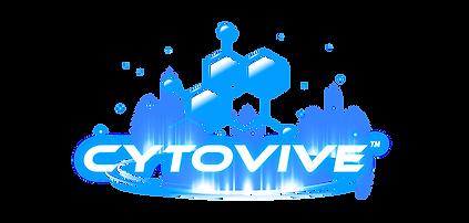 FFF_CYTOVIVE_LO_02-02.png