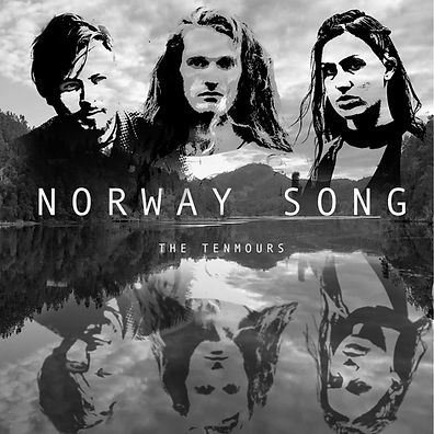 Norway Song Artwork (Official).jpeg
