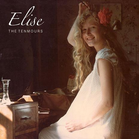 Elise artwork 2.001.jpeg