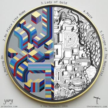 4. Maze Back.jpg