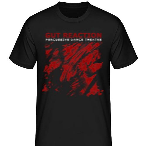 GUTT-shirt!