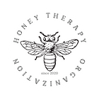 honey (4).png