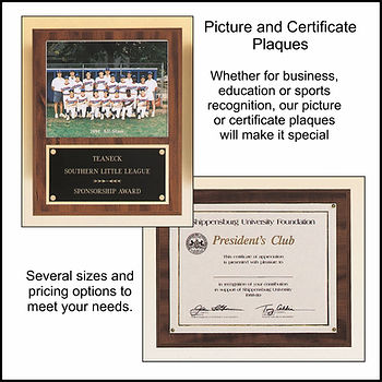 Photo - Certificate Plaques.jpg