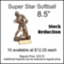 RST502 Super Star Softball.jpg
