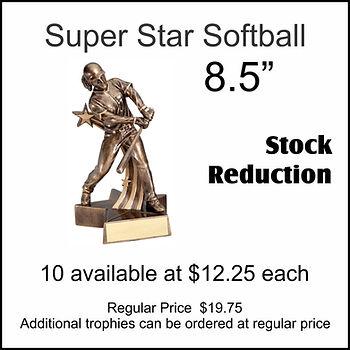 RST502 Super Star Softball.jpg