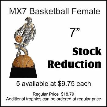 MX7 Female Basketball.jpg