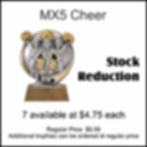 MX510 Cheer Stock Reduction.jpg