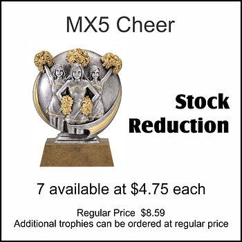 MX510 Cheer Stock Reduction.jpg