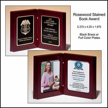 Book Awards.jpg
