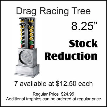 RFC-1088 Drag Racing Tree.jpg