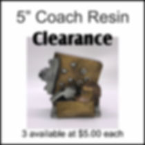 Freeman Coach Resin.jpg