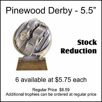 MX5 Pinewood Derby.jpg