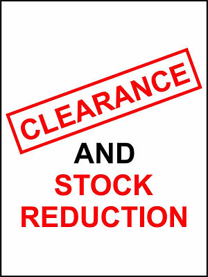 Clearance and Stock Reduction Header.jpg