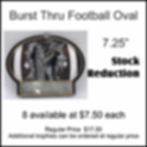 BT759 Football Burst Thru.jpg