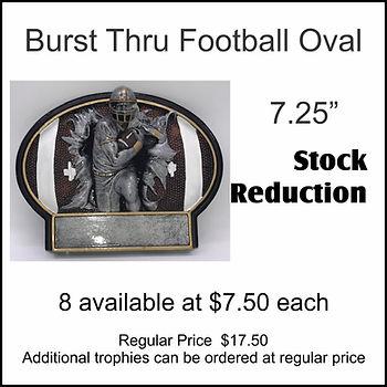 BT759 Football Burst Thru.jpg