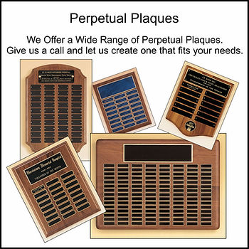 Perpetual Plaques.jpg