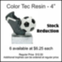 60022GS Color Tec Soccer.jpg