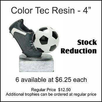 60022GS Color Tec Soccer.jpg