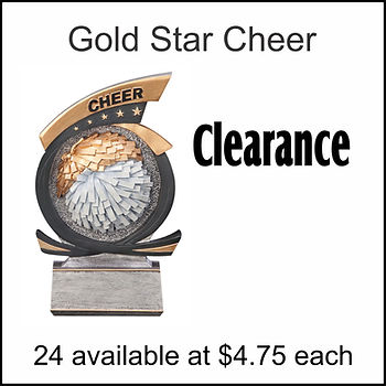 81506GS Gold Star Cheer Discontinued.jpg