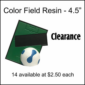 Color Field Resin   Discontinued.jpg