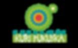 logo_fundacion (2).png