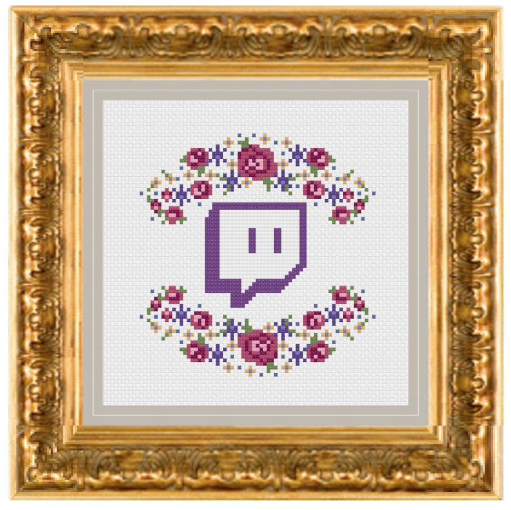 twitchfloral.png