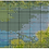 Thumbnail: Happy Little Cross Stitch Pattern