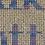 Thumbnail: Makers Gotta Make Cross Stitch Pattern