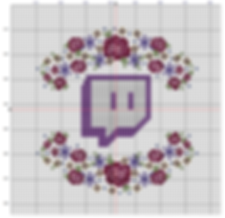 twitchfloralpattern.png