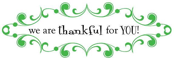 ThankfulForYOU.jpg