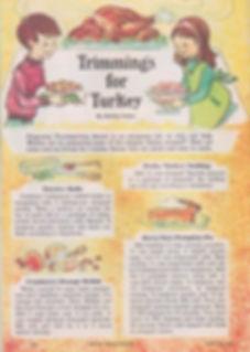 vintage-childrens-book-thanksgiving-reci