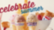 ice-cream-buffet-header-805x450.png