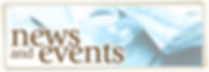 news and events (1).png