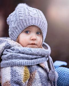 portrait of kid copy.jpg