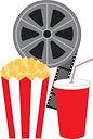 movie-clip-art.jpg