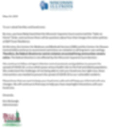Letter to Families - WI SAH Overturned_B