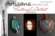 2020-artisan-Robbin Harder.jpg