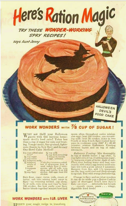 Halloween Ration Cake.png