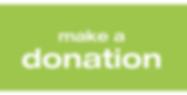 makedonation.png