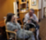 chaplin John and Lillian M. 01062020.jpg