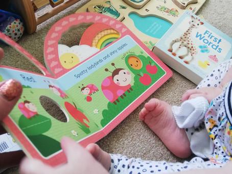 Nurseries - Do I, don't I? Where do I?