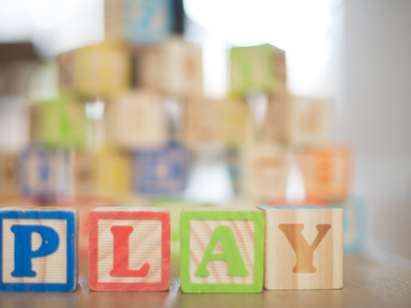 Preschools - To Stay or to Move on?
