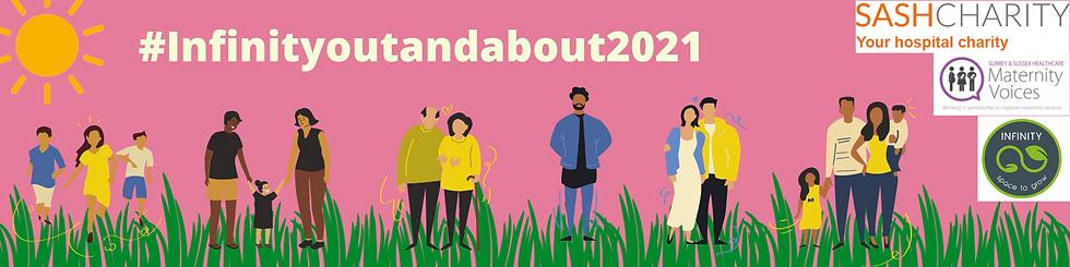 #Infinityoutandabout2021.png