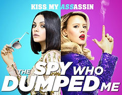 spy-who-dumped-me-poster-5_edited_edited