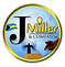 J Miller & Company.png