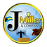 J Miller & Company Logo (August).png